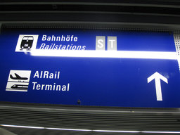 FF-hbf-sign2Rev
