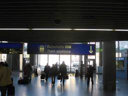 FF-hbf-sign3Rev